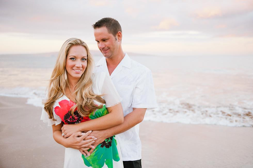 Rachel and doni kea lani hotel wedding maui hawaii for Rachel s palm beach