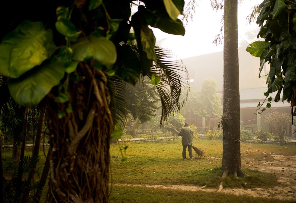 ChitwanNationalPark01