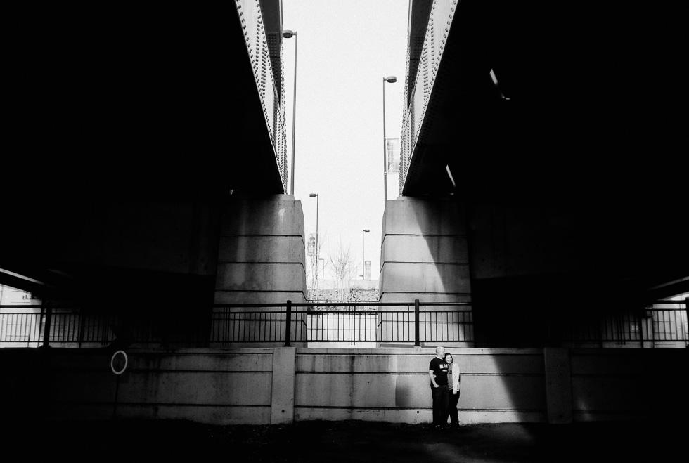 Doug Treiber Photography